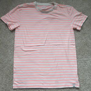 American Eagle core flex shirt